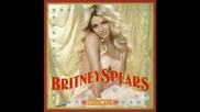 Britney Spears - If You Seek Amy [official song]