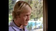 Rich Man, Poor Man - Богат, беден (1976), Сезон 2, Епизод 18