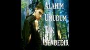 Remzicho - Umudum $endedir Alahim