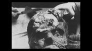 Катинското Клане 1940г.