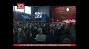 Новини - Украйна / Тв Alfa - Атака 23.02.2014г.