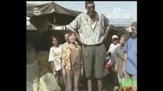 Рекордите на Гинес - Най - Високия мъж на земята * High Quality