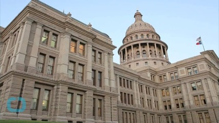 Court Cuts Texas Abortion Access