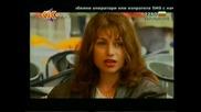 Бойка Дангова - Хубава съм казват