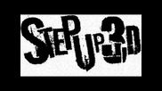 Step Up 3d - Whatchadoin_