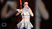Katy Perry and John Mayer Probably Broke Up Again