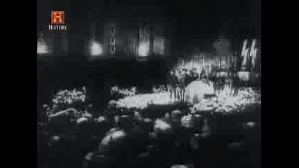 Luftwaffe - Reinhard Heydrich