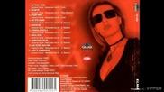 Elma Sinanovic - 2003 - Stradala patila (hq) (bg sub)
