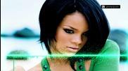 » Rihanna - Diamonds • Flaxo Stadium Bootleg •