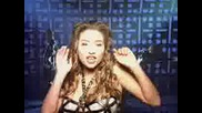 2 Unlimited - Let Beat Control Your Body