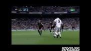 Cristiano Ronaldo 2009 2010
