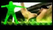 Wwe Triple H - Ultimate Tribute