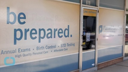 Planned Parenthood Investigating Claims of Website Hack