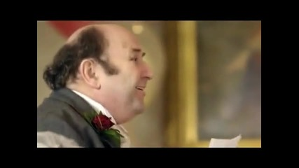 Doctor Who - Ейми си спомня Доктора