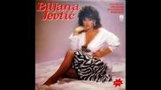 Biljana Jevtic - Suzo jedina - Pesmetina ! -
