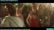 Dj Sava feat. Andreea D - Free