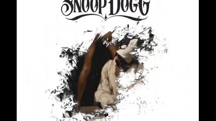 Snoop Dogg ft. Devin the Dude - I Don t Need No Bitch