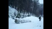 - i40 - snowboard.mpg