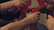 Keranov Manata ft. Stz otbora - Izvini Se Be 2013