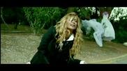Paola - Na me afisis isihi telo (official Video Clip)