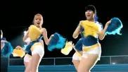 Корейчета Танцуват Много Яко