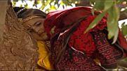 Jai Shri Krishna - 13th February 2009 - - Full Episode