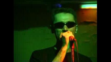 Tide In Flames - Runaway (Bon Jovi)