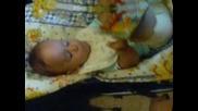 Анастас - Моят Племенник