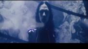 Ne Obliviscaris - Intra Venus // Official Music Video