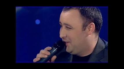 Руслан Мъйнов - От зари до зари!