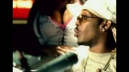 Petey Pablo - Freek A Leek HQ*