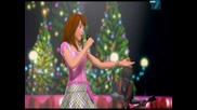 Барби:перфектна Коледа Бг Аудио - част7/7