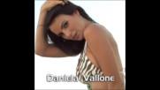 LU - Daniela Vallone Feat. Lu [Vida Hay Que Vivir] (Оfficial video)