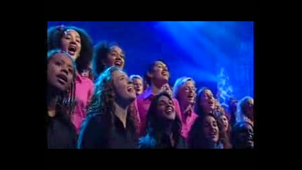 Hillsong - All Of My Days
