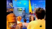 Да не си отказала мола, 12 октомври 2010, Господари на ефира