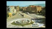 Градовете и курортите в България преди 1989 година