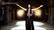 Галена - Ще се проваля (official Video)