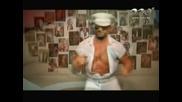 Е X C L U S I V E! Премиерата на мега хитовото видео на Азис - Удряй ме (официално видео) *2010*