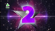 BG MUSIC TOP 20, епизод 14, част 2