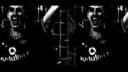 Manchester United greats - Gary Neville