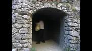 Пещера - Дявоското Гърло