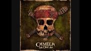 Camela Ole