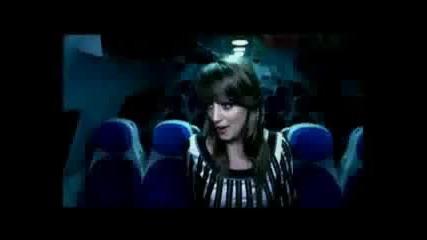 Morandi - Save Me