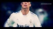 Cristiano Ronaldo 2011 Hq