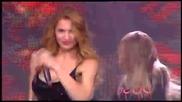 Trik FX - Cura sa Balkana (Grand Parada 19.01.2015.)