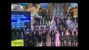 Zvezde Grand Produkcije - Srecna Nova Godina