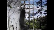 Rodopite - Planinata na Orfei