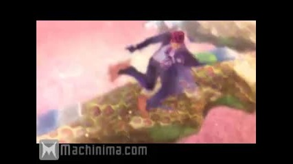 Street Fighter Iv - Chun Li vs. C. Viper (game Trailer)