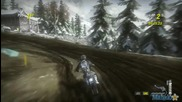 Mx Vs. Atv Alive - Gameplay 2