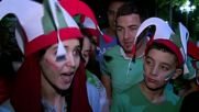 Iran: Tehran fans take the positives despite narrow 1-0 loss to Spain